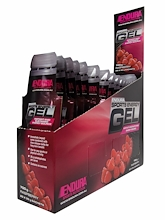 Endura Sports Energy Gel Raspberry 20 Pack