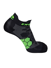 Enertor Energy Run Socks