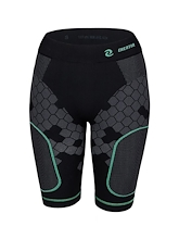 Enertor Energy Shorts