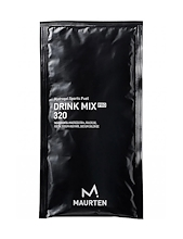 Maurten Drink Mix 320 Box of 14 Servings