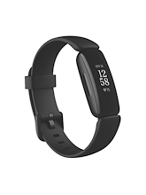 Fitbit Inspire 2 Black PREORDER