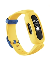 Fitbit Ace 3 Minions