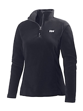 Helly Hansen Daybreaker 1/2 Zip Fleece Womens