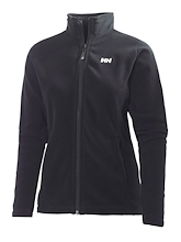 Helly Hansen Daybreaker Fleece Womens