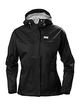 Helly Hansen Loke Jacket Womens