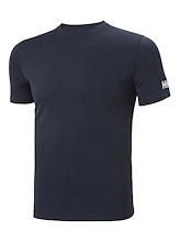 Helly Hansen HH Tech T Shirt Mens