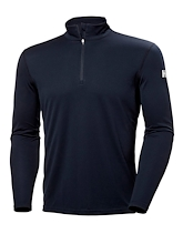 Helly Hansen HH 1/2 Zip Mens