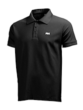 Helly Hansen Driftline Polo Mens