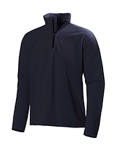 Helly Hansen Daybreaker Zip Fleece Mens