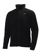 Helly Hansen Daybreaker Fleece Mens