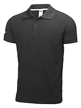 Helly Hansen Crewline Polo Mens
