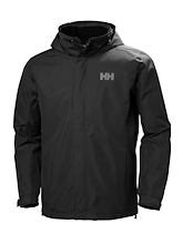 Helly Hansen Dubliner Jacket Mens