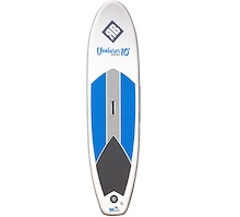 Redback Surfware Venturer 10Ft Inflatable SUP