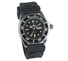 Mens Calypso Dive Watch