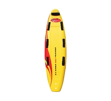 Kirra Club Trainer 6 Ft 2 Inch Surfboard FREE Delivery