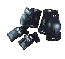 Adrenalin Skate Protection Pack Adult