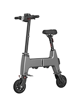 HIMO Electric Scooter H1 Grey PREORDER