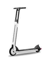 Segway Kick Scooter Air T15