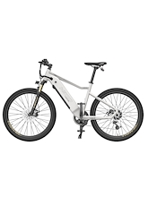 HIMO Electric Bike C26 White