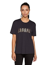Jaggad Core Classic Tee