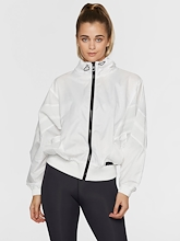 Jaggad Kruger Spray Jacket