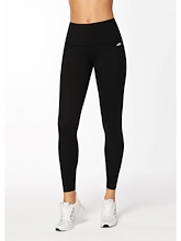 Lorna Jane Winter Thermal Full Tight