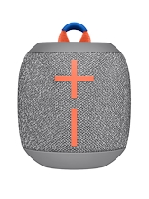 Ultimate Ears Wonderboom 2 Bluetooth Speakers