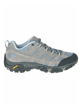 Merrell MOAB 2 Ventilator Shoes Womens