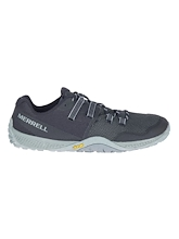 Merrell Trail Glove 6 Mens