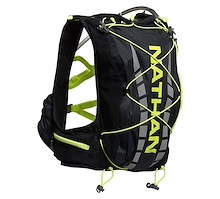 Nathan VaporAir Hydration Backpack 7L Mens
