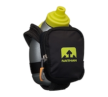 Nathan Quick Shot Plus 300ml