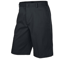 Nike Mens New Flat Front Tech Short