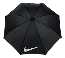 Nike Umbrella Windproof 62 inch VI