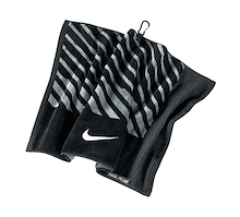 Nike Jacquard Towel Golf Face/Club