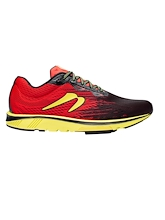 Newton Running Gravity 10 Mens