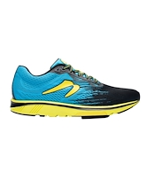 Newton Running Motion 10 Mens