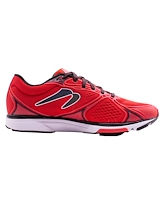 Newton Running Fate 6 Mens