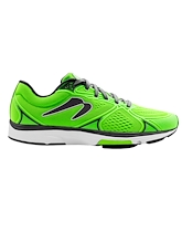 Newton Running Kismet 6 Mens