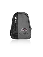 Penrith Panthers Alpine Backpack 2021