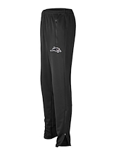 Penrith Panthers Travel Tracksuit Pants 2021