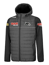 Penrith Panthers Travel Jacket 2021