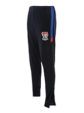 Newcastle Knights Travel Tracksuit Pants 2021