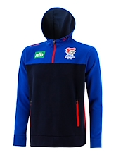 Newcastle Knights Pullover Hoodie 2021