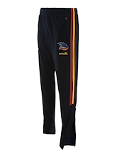 Adelaide Crows Youth Trackpants 2021