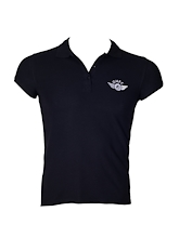 VFF Bonus Points OHFC Star Womens Polo