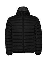 Onsport Norway Puffer Jacket