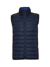 Onsport Oslo Puffer Vest