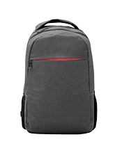 VFF Bonus Points Chucao Backpack