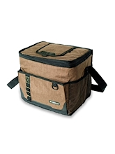 OZTrail 24 Can Collapsible Cooler