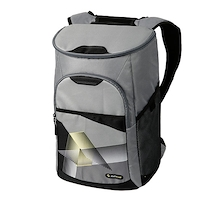 OZTrail 24 Can Backpack